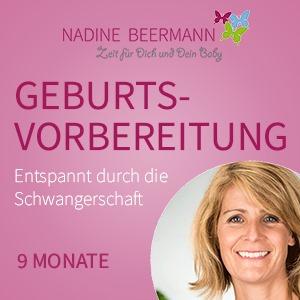 Nadine Beermann