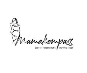 mamakompass