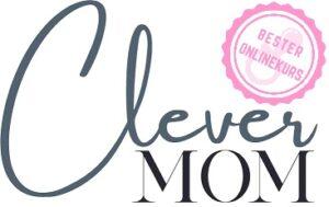 Geburtsvorbereitung Coaching Clever Mom
