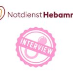 Interview Notdiensthebamme